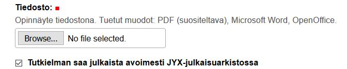 gradu verkkoon2.JPG