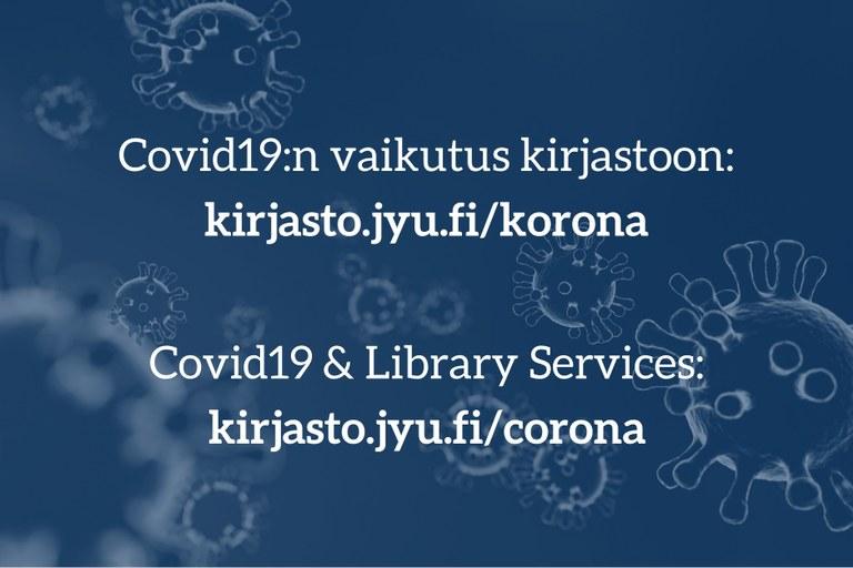 Koronatiedotus_taustakuva_OSC_sivut_tekstin_kera.jpg